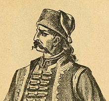 Originea numelui Prodan