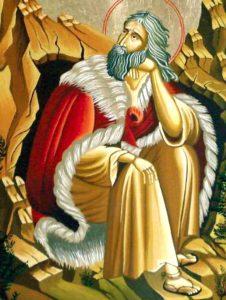 Mesaje, urări şi felicitări de Sfântul Ilie: La mulţi de Sf. Ilie!