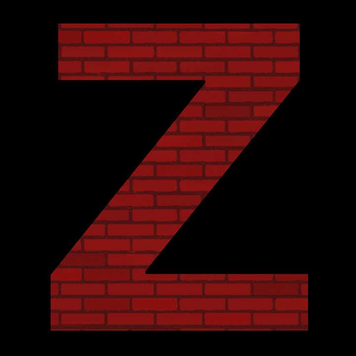 nume care incep cu Z, prenume care incep cu Z