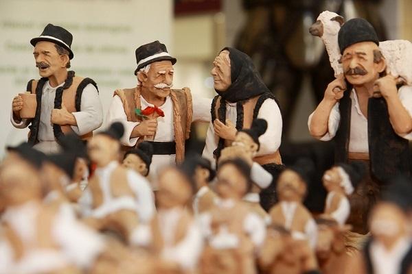 Porecla – un mijloc de cunoaştere în lumea satului năsăudean